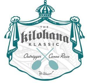 kilohana canoe club